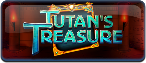 Tutan's Treasure