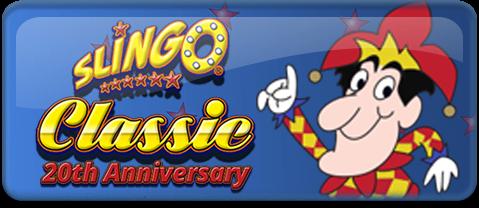 Slingo Classic