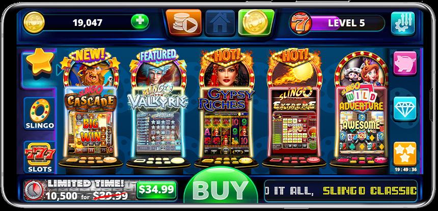 lotto spiele app